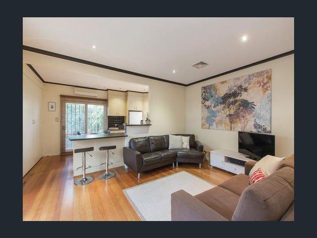 200 Heath Street, Port Melbourne, Vic 3207