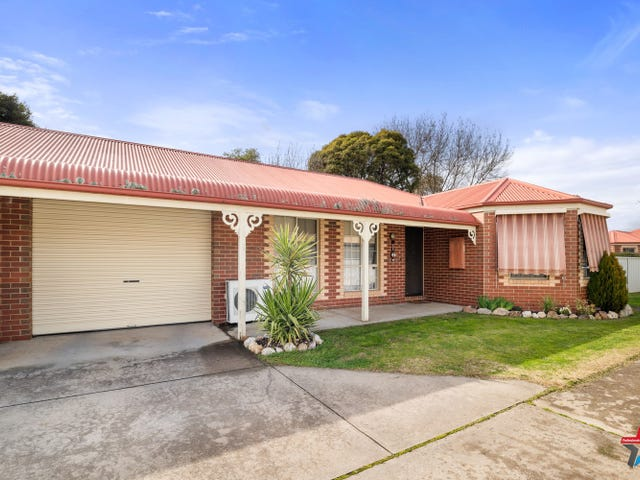 2/20 Nickless Street, Chiltern, Vic 3683