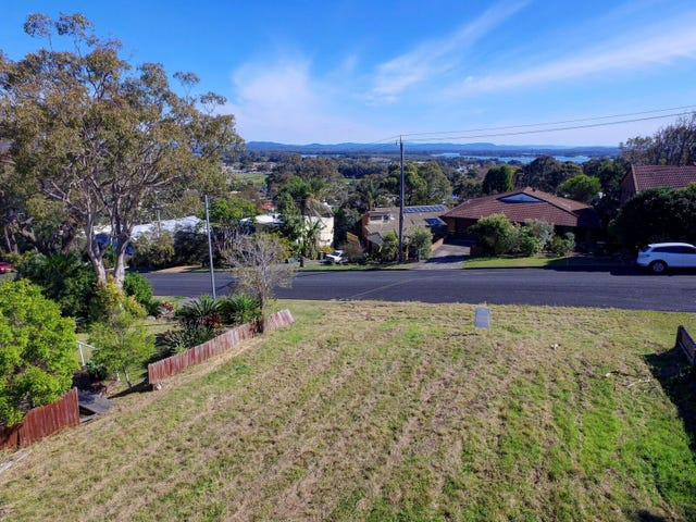 10 Sunset Avenue, Forster, NSW 2428