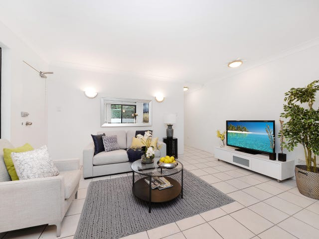 4/166 Old South Head Road, Bellevue Hill, NSW 2023