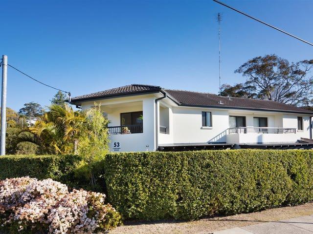 5/22 Davison Street, Cromer, NSW 2099