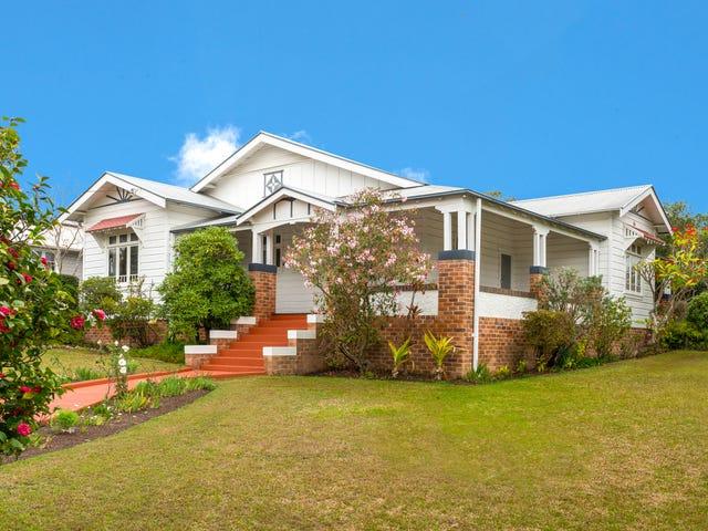 103 Shoalhaven Street, Nowra, NSW 2541