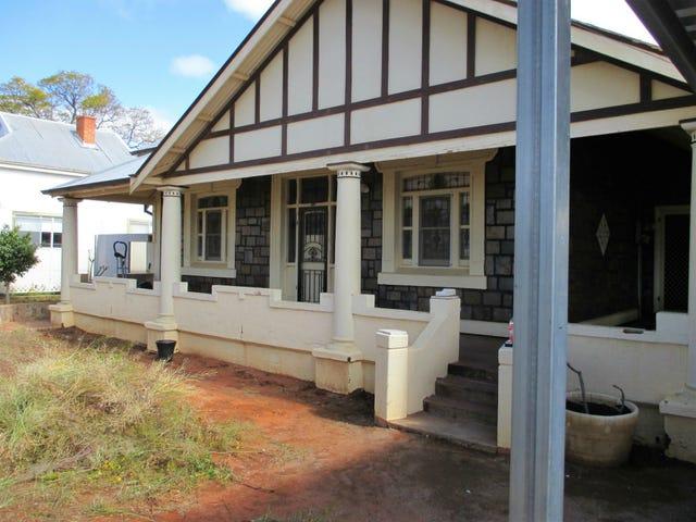 522 McGowen Street, Broken Hill, NSW 2880