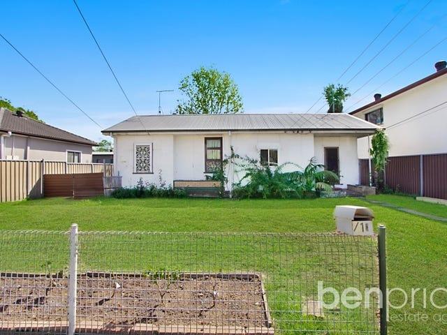 90 Callagher Street, Mount Druitt, NSW 2770