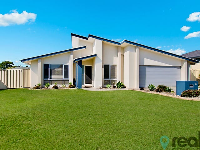8 Thompson Close, Casino, NSW 2470