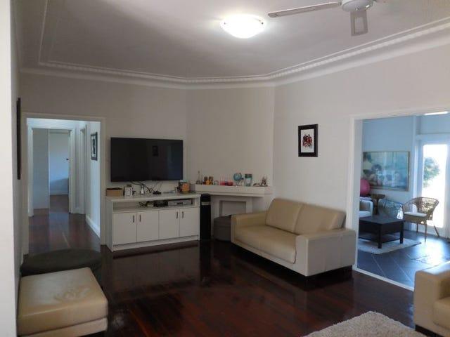 24 Kingsford Avenue, Eastwood, NSW 2122