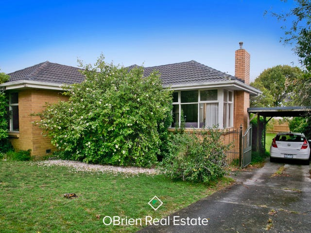 7 Graeme Street, Frankston, Vic 3199