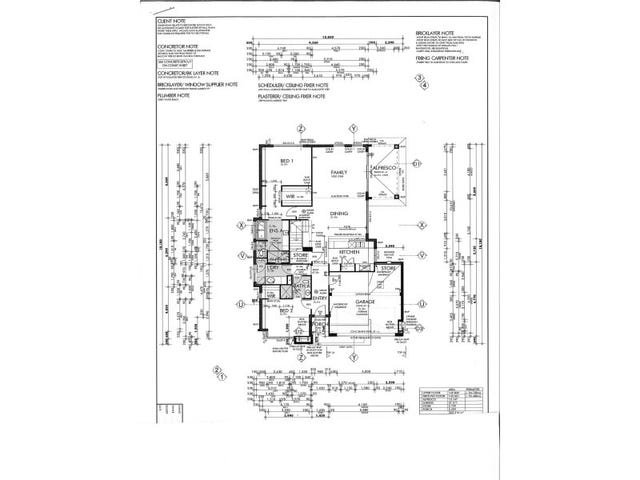 32 Apus Loop, Waterford, WA 6152