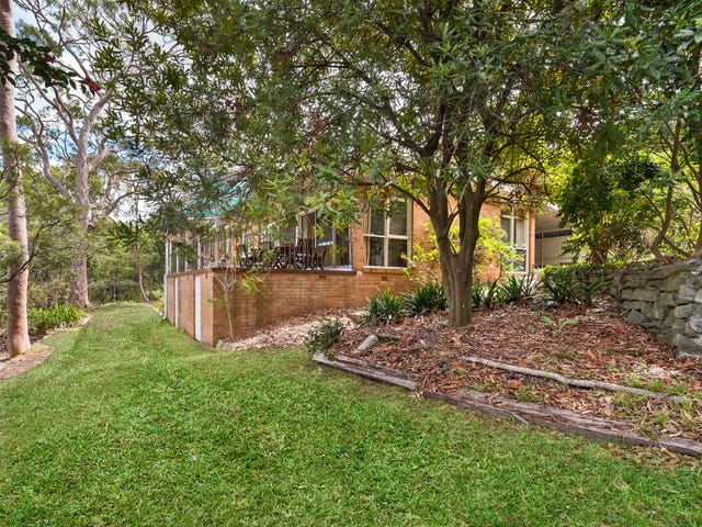 85 Rembrandt Drive, Middle Cove, NSW 2068