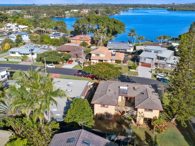 17 Bimbadeen Ave, Banora Point, NSW 2486