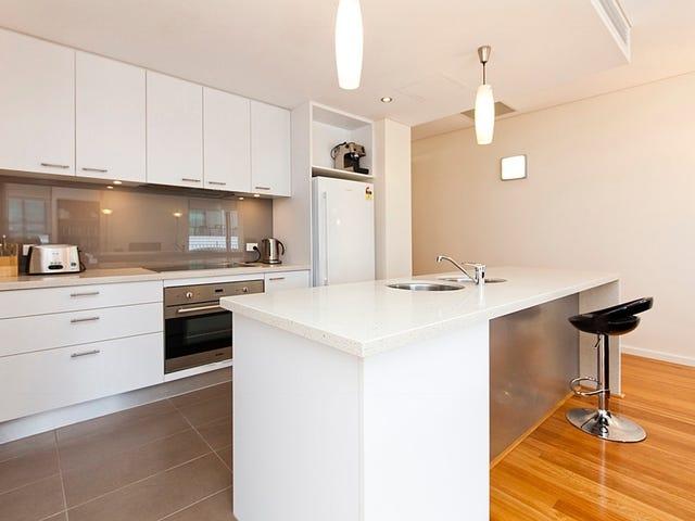 11/22 Eastbrook Terrace, East Perth, WA 6004