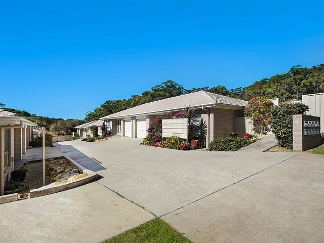 4/12 Fernhill Road, Port Macquarie, NSW 2444