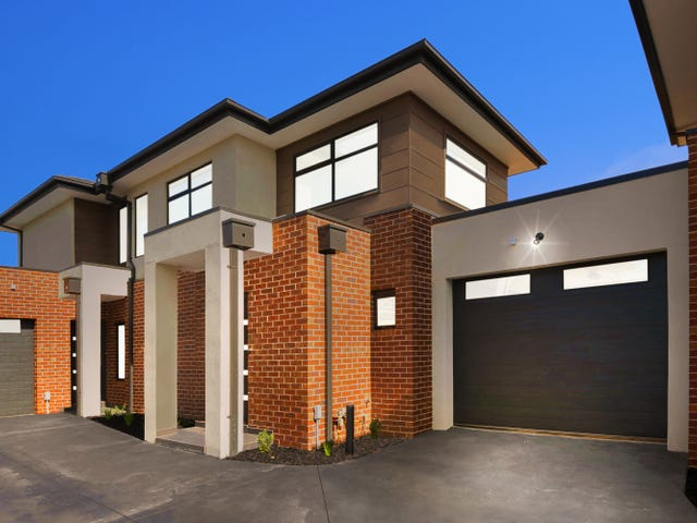 2/5 Laha Crescent, Preston, Vic 3072