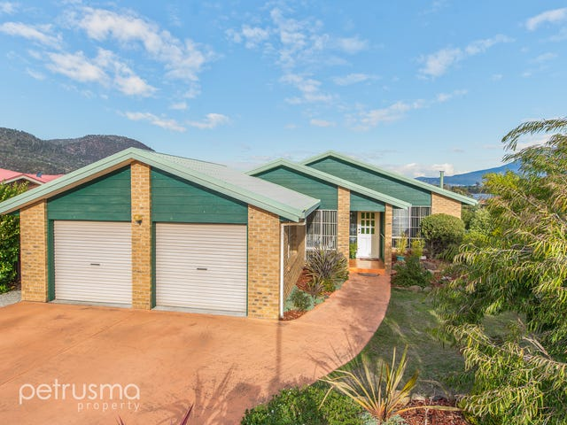 7 Fouche Avenue, Old Beach, Tas 7017