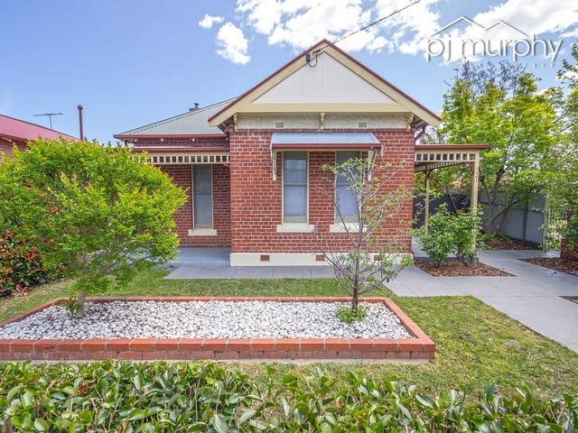 721 Young Street, Albury, NSW 2640