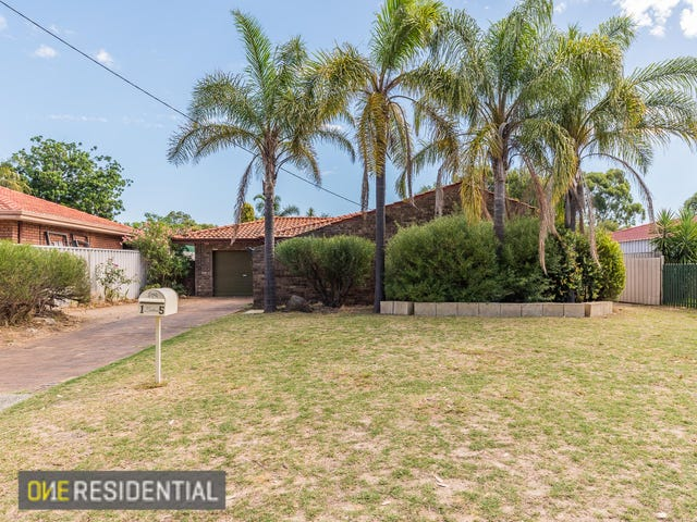 15 James Street, Gosnells, WA 6110