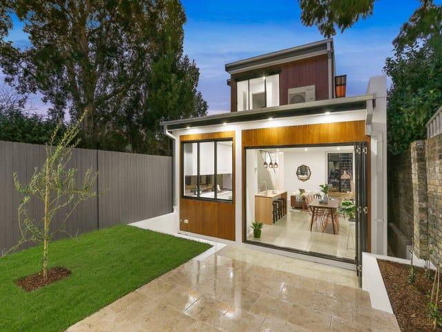 2 Walter Street, Leichhardt, NSW 2040