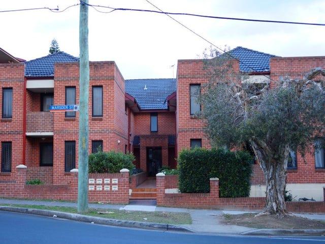 1/55-57 Marsden Street, Parramatta, NSW 2150