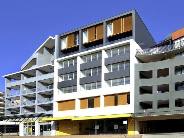 12/693 Anzac Parade, Maroubra, NSW 2035