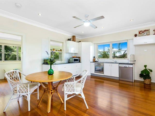 35 Harwood Street, Murwillumbah, NSW 2484