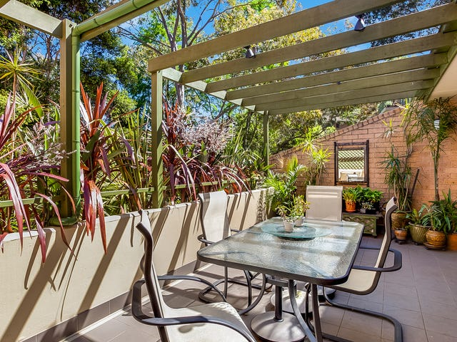 24/25 Best Street, Lane Cove, NSW 2066
