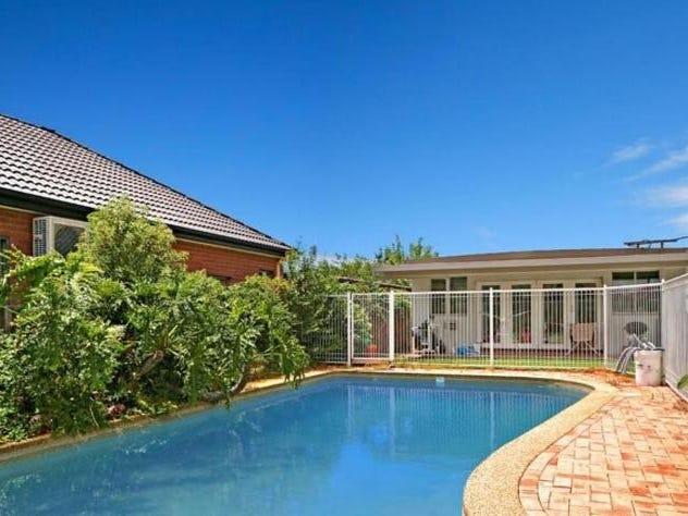 16 Frances Street, Lidcombe, NSW 2141