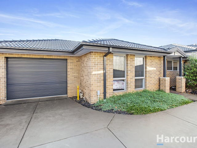 3/9 Lampard Road, Drouin, Vic 3818