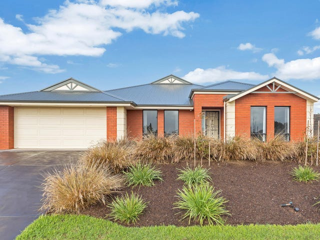 4 Virgo Parade, Sellicks Beach, SA 5174