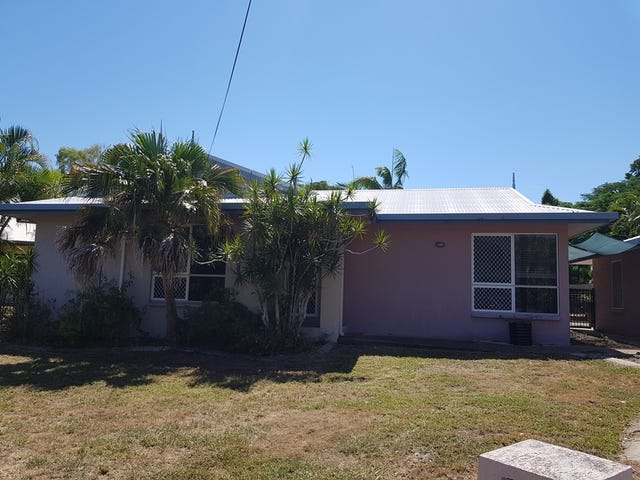 117 Coutts Dr, Bushland Beach, Qld 4818