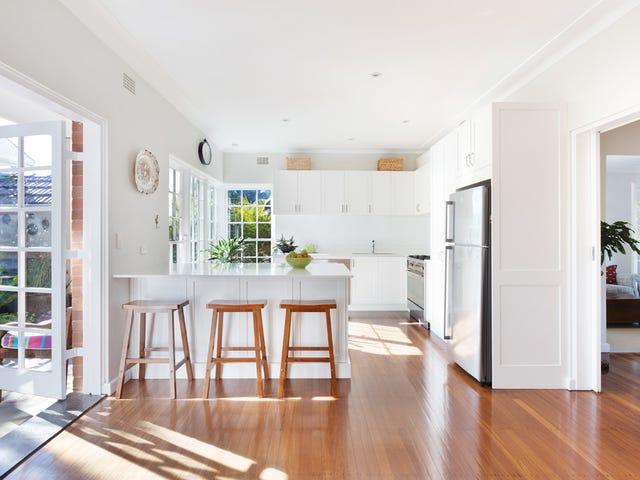 25 Ocean Grove, Collaroy, NSW 2097