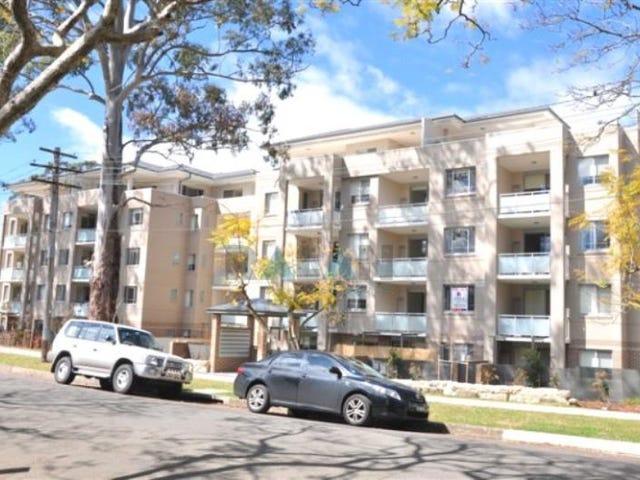 3/26-30 Marian Street, Killara, NSW 2071