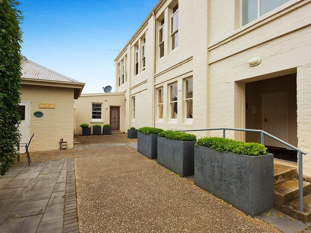 2/59 William Street, Launceston, Tas 7250