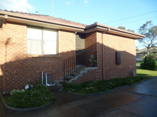 1/88B Henty Street, Reservoir, Vic 3073