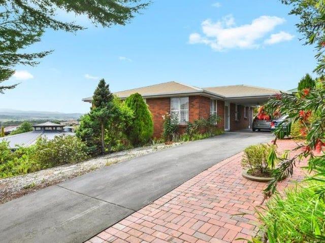 47 Maroney Street, Kings Meadows, Tas 7249