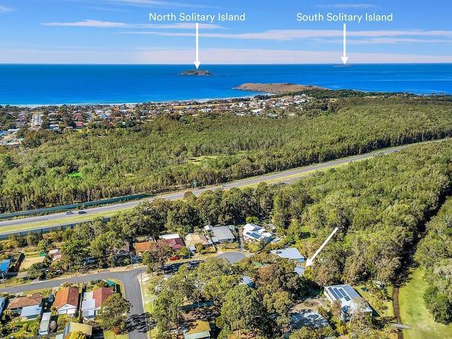 28 Mahogany Avenue, Sandy Beach, NSW 2456