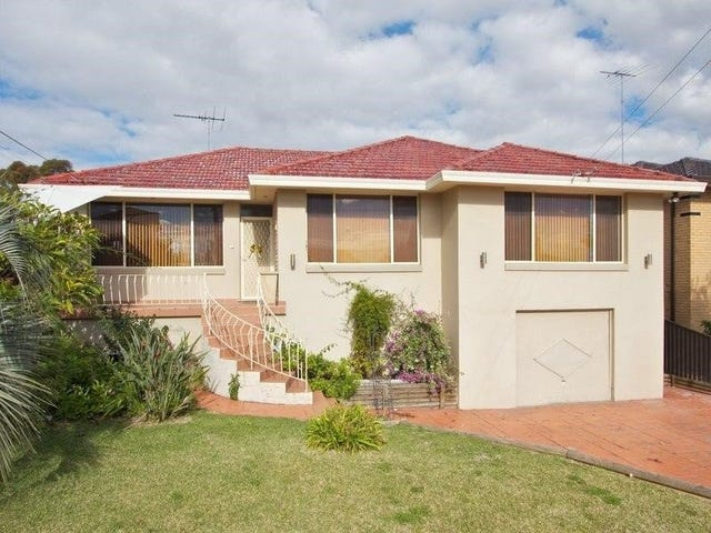 204 Old Prospect Road, Greystanes, NSW 2145