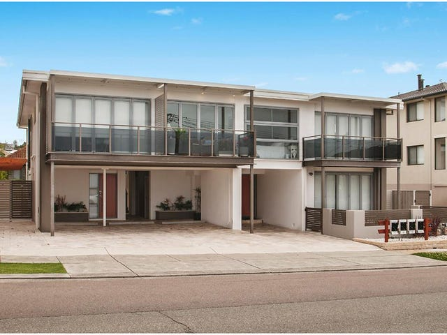 4/85 Frederick Street, Merewether, NSW 2291