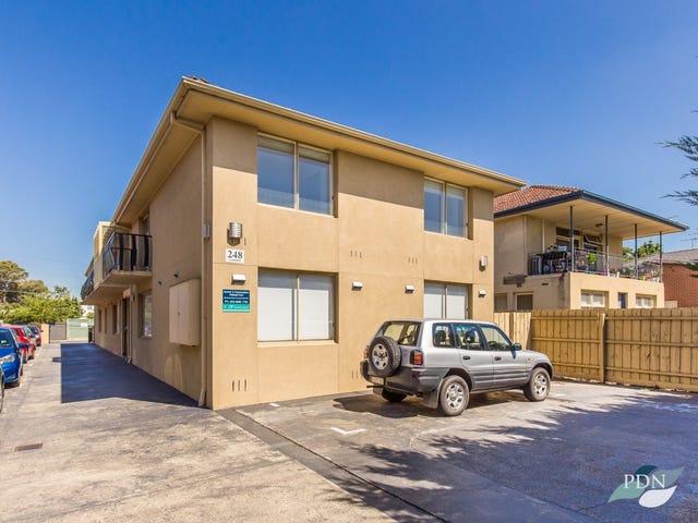 4/248 Gordon Street, Footscray, Vic 3011