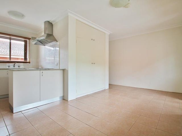 8/2 Houston Road, Kensington, NSW 2033