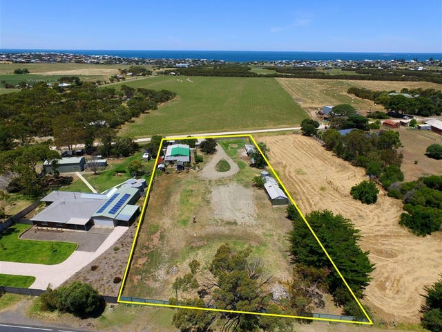 24 Mentone Road East, Hayborough, SA 5211