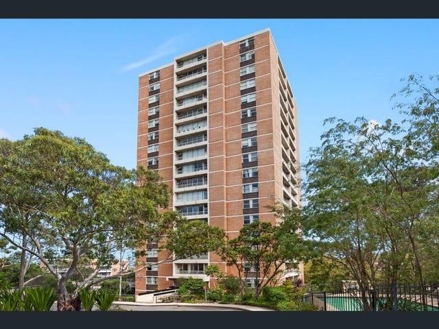 84/69 St Marks Road, Randwick, NSW 2031