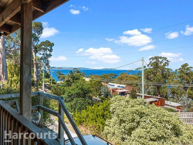 44 Harpers Road, Bonnet Hill, Tas 7053