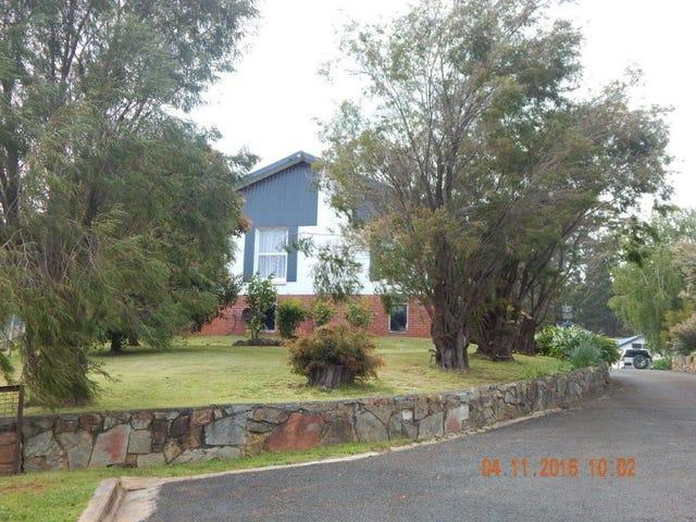 6 Southwood Avenue, Penguin, Tas 7316