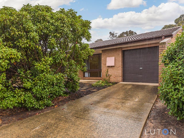 3/60 Marr Street, Pearce, ACT 2607