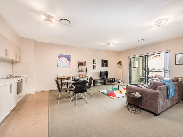 7/111-115 Percival Road, Stanmore, NSW 2048