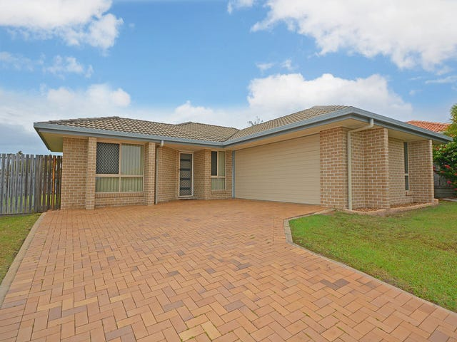 20 Picadilly Circuit, Urraween, Qld 4655