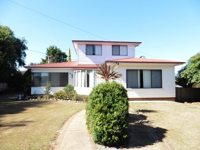 59 King Street, Scottsdale, Tas 7260