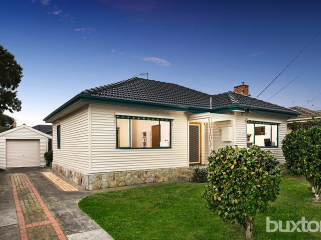 24 Ashwood Avenue, Highett, Vic 3190