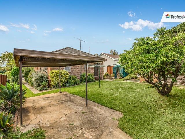 409 Victoria Road, Rydalmere, NSW 2116