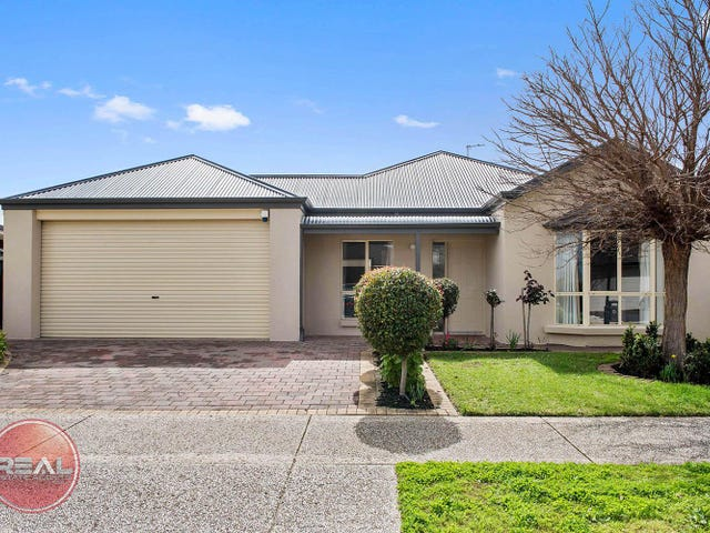 13 Newland Way, Mawson Lakes, SA 5095